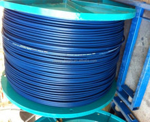 R1/R2 smooth cover high pressure rubber pipe