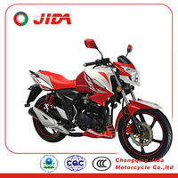 2014 new small chopper motorcycles from China 250cc JD250S-2