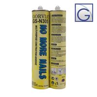GS-Series Item-N dunlop waterproof wall tile adhesive