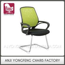 การออกแบบที่ทันสมัยสะดวกสบายล้อเกมpcเก้าอี้ไม่มี