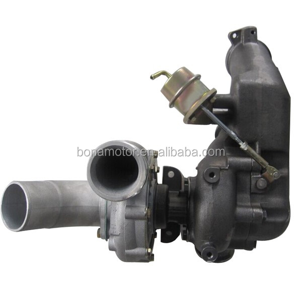 turbocharger for GM6 10241690 -5 copy.jpg