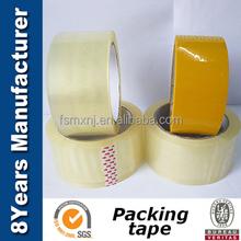 adhesive tape carton sealer china adhesive product