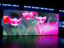 pantallas de led