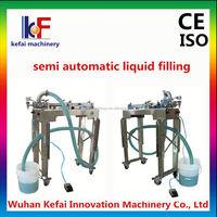 liquid bromine filling machine
