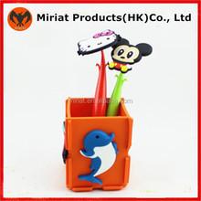 Hot plastic wholesale promotional ballpen children toys