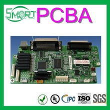 Smart Bes~shenzhen pcba for medical,power supply pcb assembly,control pcb assembly