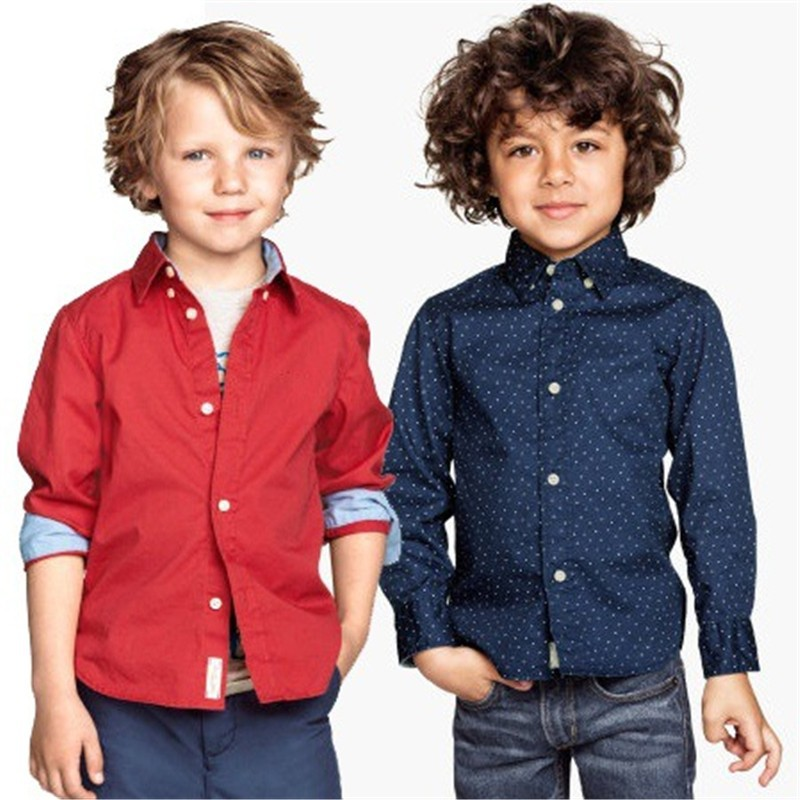 boys tops  abercrombie kids