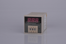 Made in China Digital thermostat temperature controller