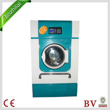industrial centrifugal dryer for laundry shop