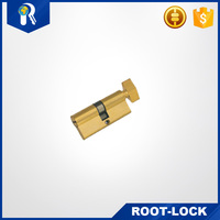 hino clutch master cylinder hydraulic cylinder for motorcycle lift hydraulic cylinder piston