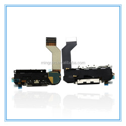 Wholesale price for 4S dock connector flex cable