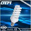 Low Cost CFL Lamp//Energy Saving Bulb E26