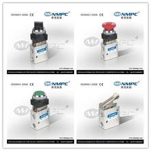 bistable solenoid valve solenoid valve coils 4 way valve operation