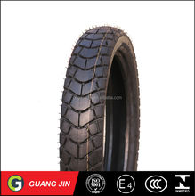 motorcycle tire size 3.00-17/3.00-18