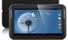 android tablet PC 9 inch 3G Phone Call GPS FM TV Android 4.2 2G/GSM Bluetooth Camera 2.0MP