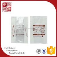 BV audited factory! reusable shopping bag/reusable sandwich bag/paper bag