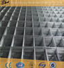 /product-gs/home-depot-galvanized-welded-wire-mesh-panel-with-factory-60246497607.html