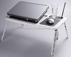 universal laptop computer accessories