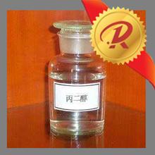 disposal of propylene glycol