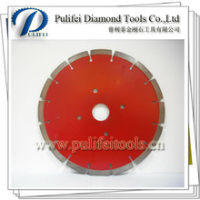 "14"" Granite Cutting Disc Wheel Block Cutting Blade Diamond Blade Circle Cutting Saw Blade For Granite"
