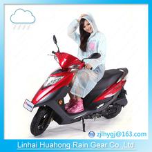 EVA raincoat