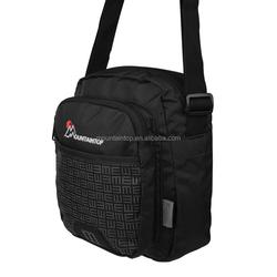 Mountaintop messenger bag men sling bag