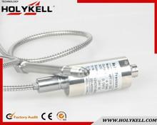 HOLYKELL Pressure Measuring Instruments fuel pressure sensor absolute pressure level transmitters