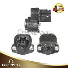 Auto TPS 4874371AB 4874371AC 56027942 141-619 213-2694 5S5104 Throttle Position Sensor For Jeep Dodge