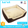 puppy supplies therapeutic dog bed pet shop online