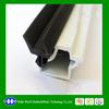 door window rubber seal strip of China supplier