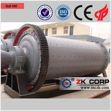 high capacity small ball mill for sale for cement plant forged steel balls for ball mill