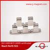 mobile phones and Moto spare parts from china and alternator generator and neodymium magnet for motor