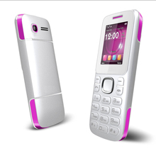 2015 4 Band Dual SIM Cheap GSM Mobile Phone China Import low cost cell phone