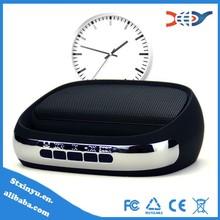 portable bluetooth cara membuat speaker aktif mini