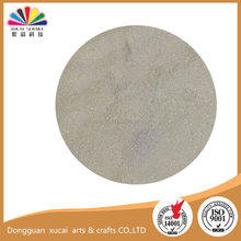 Special promotional craft tool glitter powder