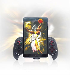2015 Wholesale for android game mobile, buying for pc, best for pc gaming controllers
