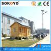 solar energy system price, 5KW solar power system for home use