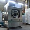 FORQU full-automatic laundry shop hydro electric hotel industry washing machine