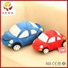 cute car baby toys stuffed plush toys