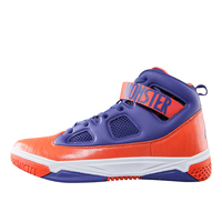Peak Summer New Basketball Shoes Monster Professional Cushioning Star Series Monster Sneakers