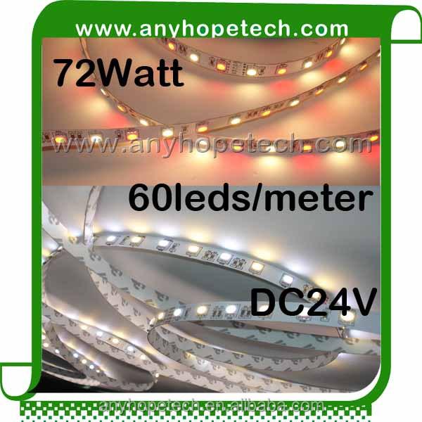 5050-60RGBW-IP20-68