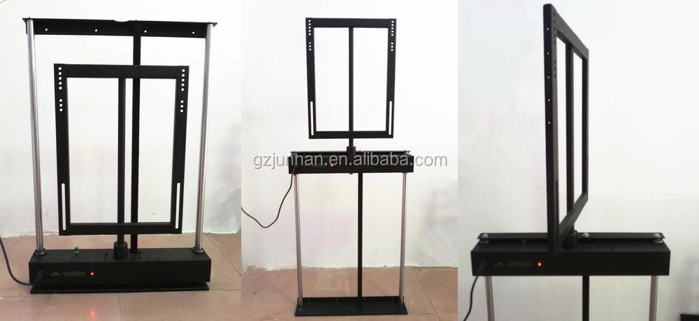 Tv Meubel Slaapkamer Lift : tv meubel slaapkamer lift : Fabriek prijs ...