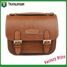 Retro Serices , Fujifilm Instax Camera Bag , PU Leather Camera Bag ,