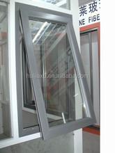 High Quality Cheap Factory Price General Aluminium Window Aluminum Awning window