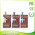 chineses 18650 bateria li-ion madeira caixa mod fog caixa vs cereja bombardeiro caixa mod/chimera caixa de mods em venda