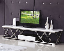 ivory syle tv stand turkey for sale TV829