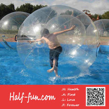 Jumbo Water Bounce Ball price