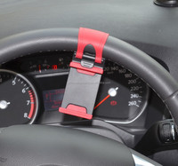 Universal Windshield Dashboard Car phone Holder for Mobile Phone Cellphone GPS PAD Accessories