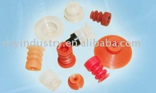 vacuum silicon suction cup