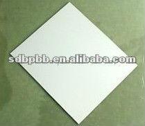 TCF/ECF bleached bamboo pulp